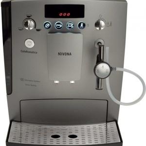 кофемашина нивона инструкция - фото 6
