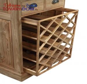 Винные шкафы, выбор винного шкафа - Санкт